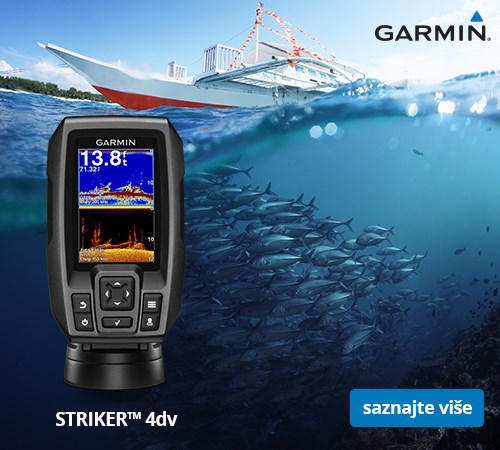 garmin strike 22032017