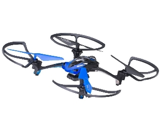 Dron Rayline R8 HD Camera WIFI 4 channel 6 - axis