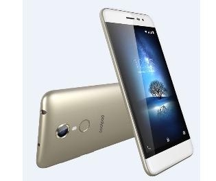 Coolpad Torino S DS
