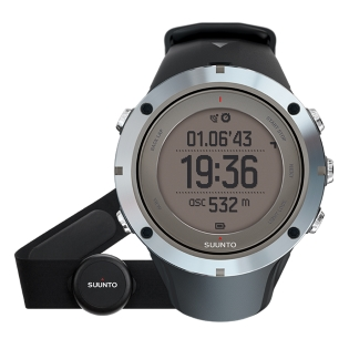 Multisport sat SUUNTO Ambit3 Peak HR