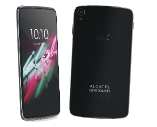 ALCATEL ONETOUCH 6045Y IDOL3