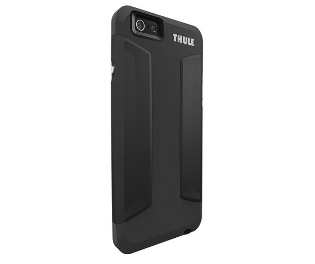 Navlaka Thule Atmos X4 za iPhone 6 plus/6s plus
