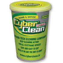 Cyber Clean Home&Office kantica