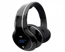 SYNC by 50 Over-Ear Wireless