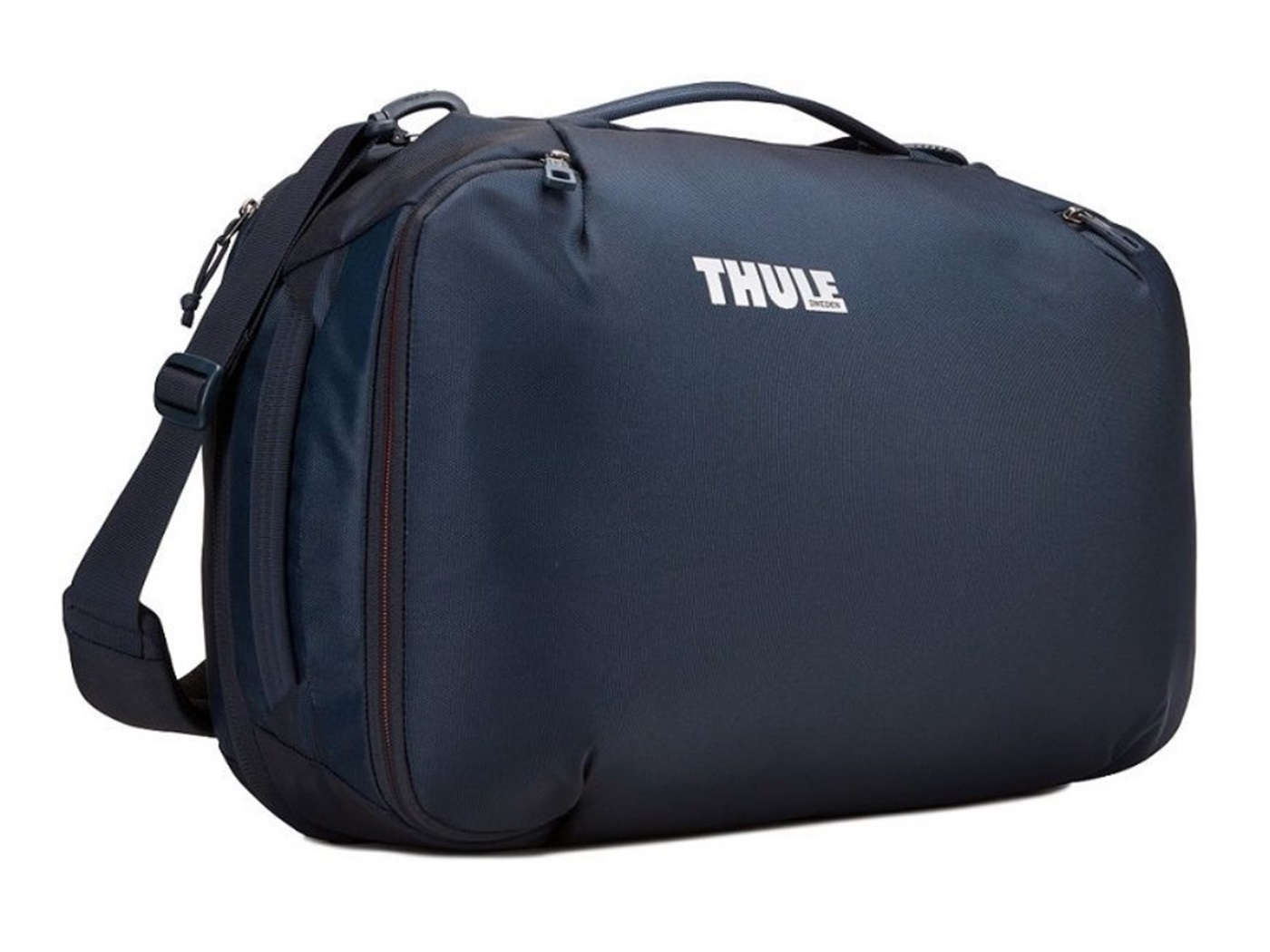 Univerzalni ruksak/torba Thule Subterra Carry-On 40L