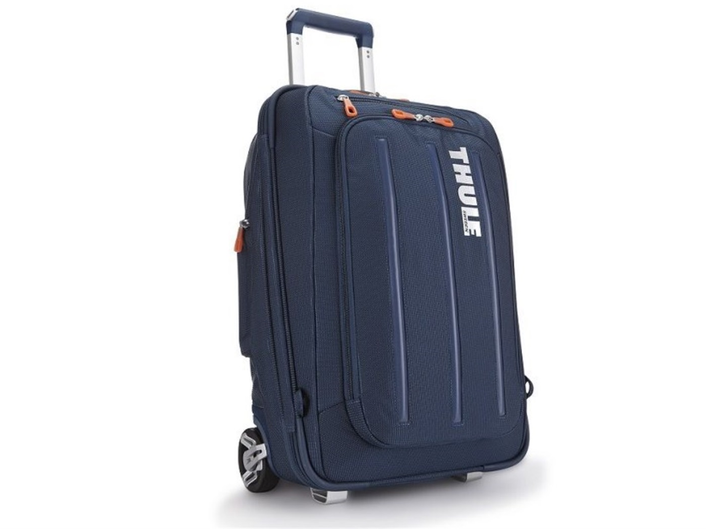 Putna torba Thule Crossover Carry-on 56cm/22″ 38L