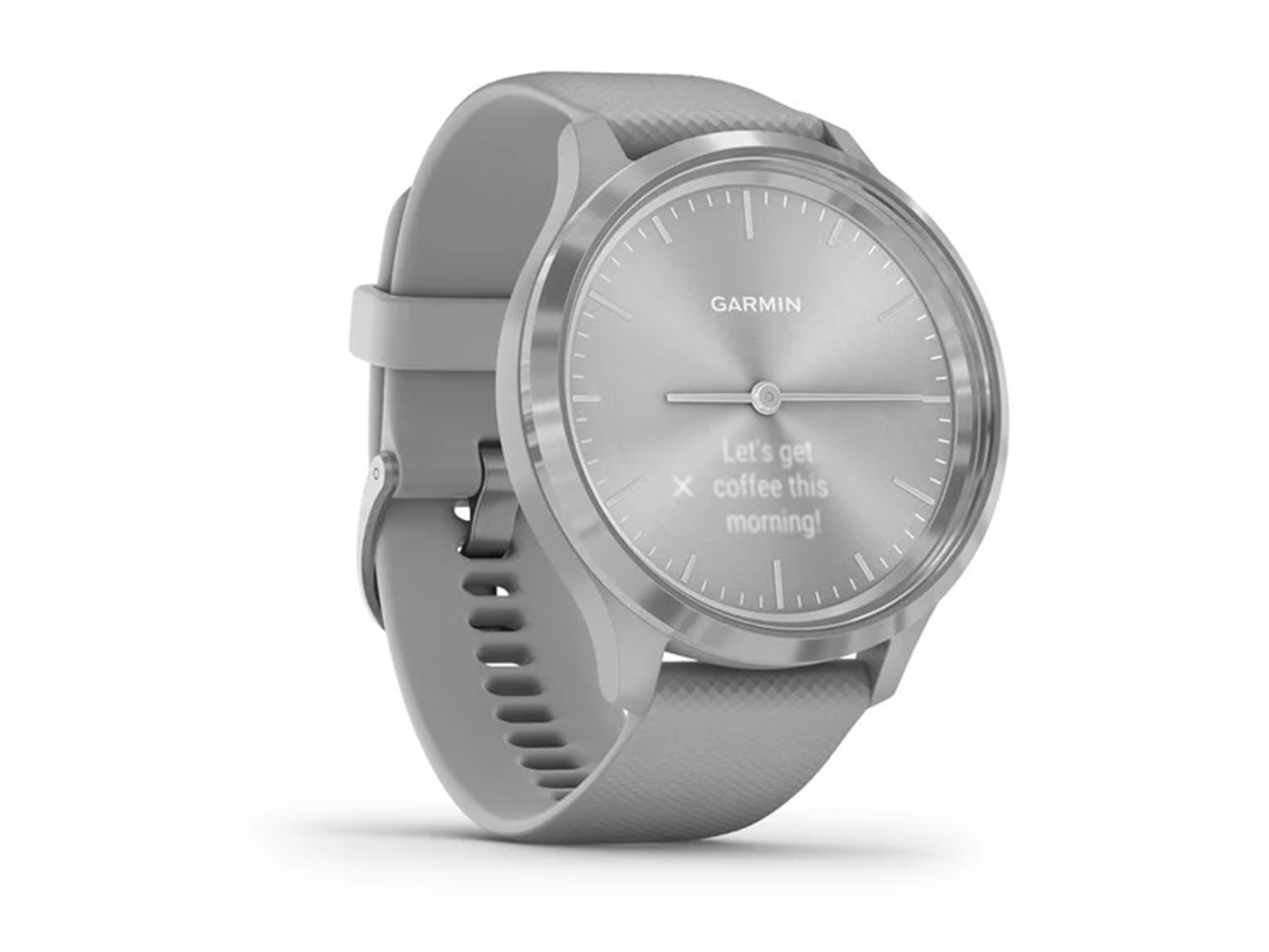 Garmin Vivomove 3_zaslon 44mm