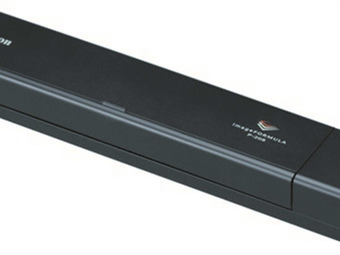 scaner  canon  can  sc  ifp 2 0 8m 2