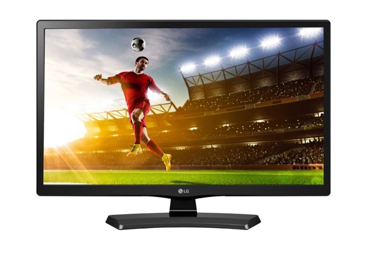 "LG 29""LED TV 29MT48DF, HDMI, HD"