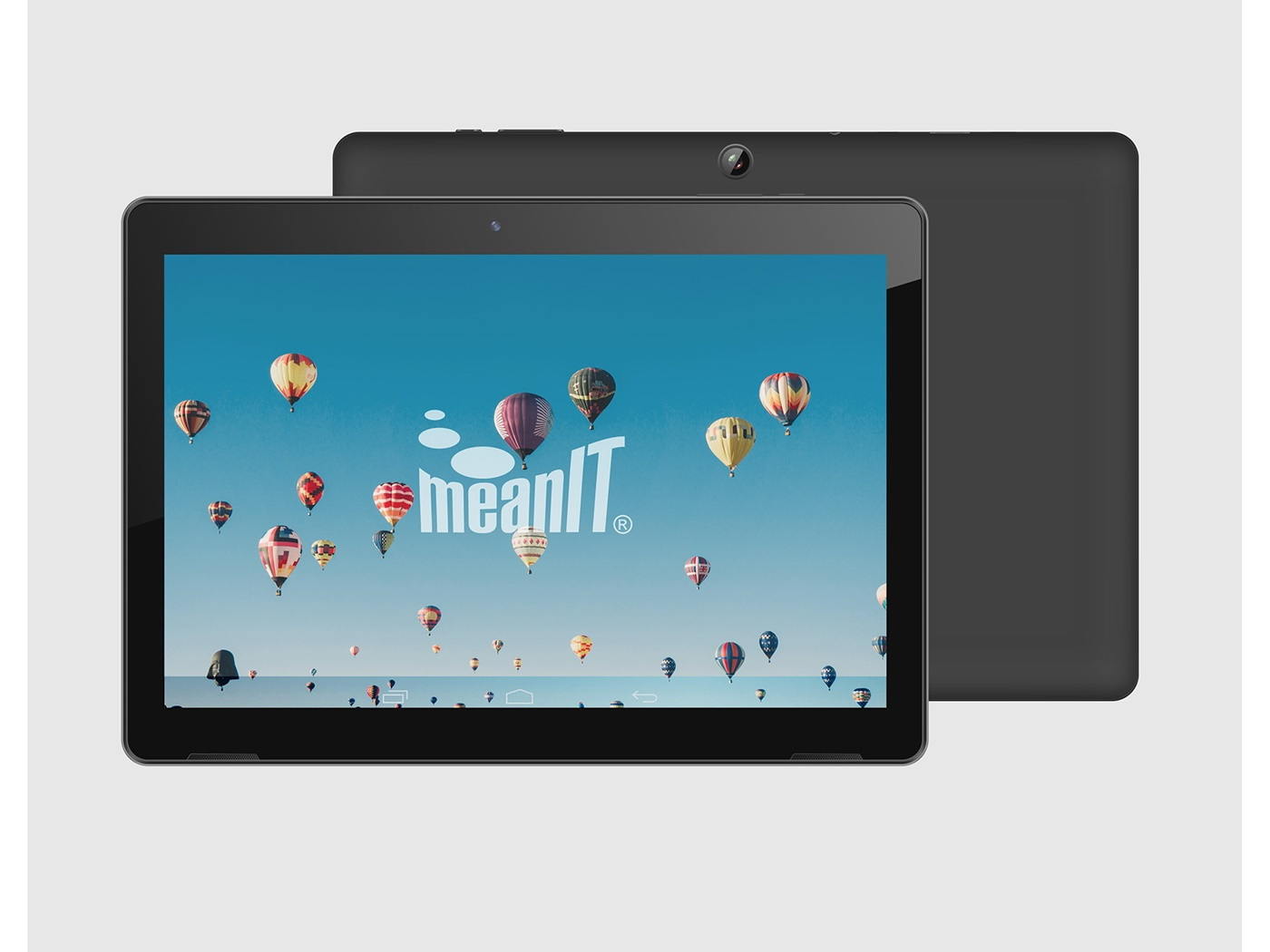 Tablet MeanIt X20 3G