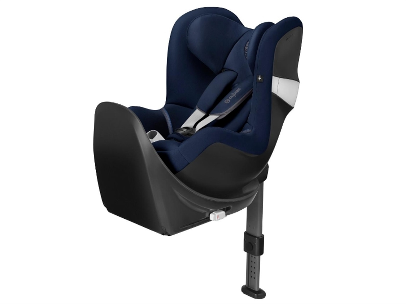 cybex  sirona  m 2  denim  blue