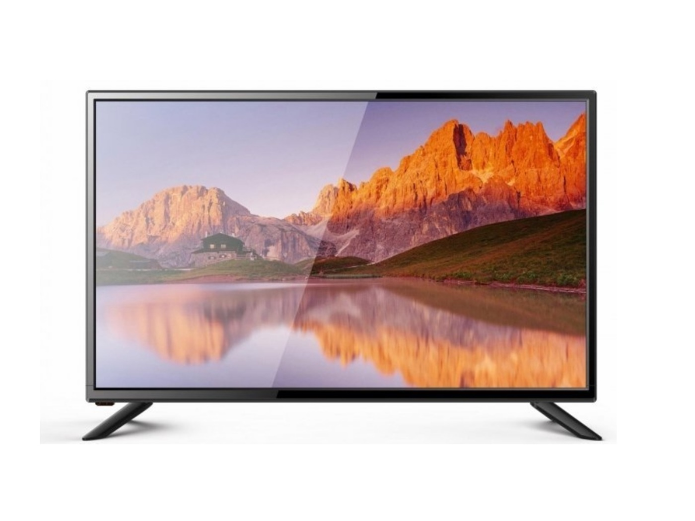 SMART TECH LED TV LE-32P18SA
