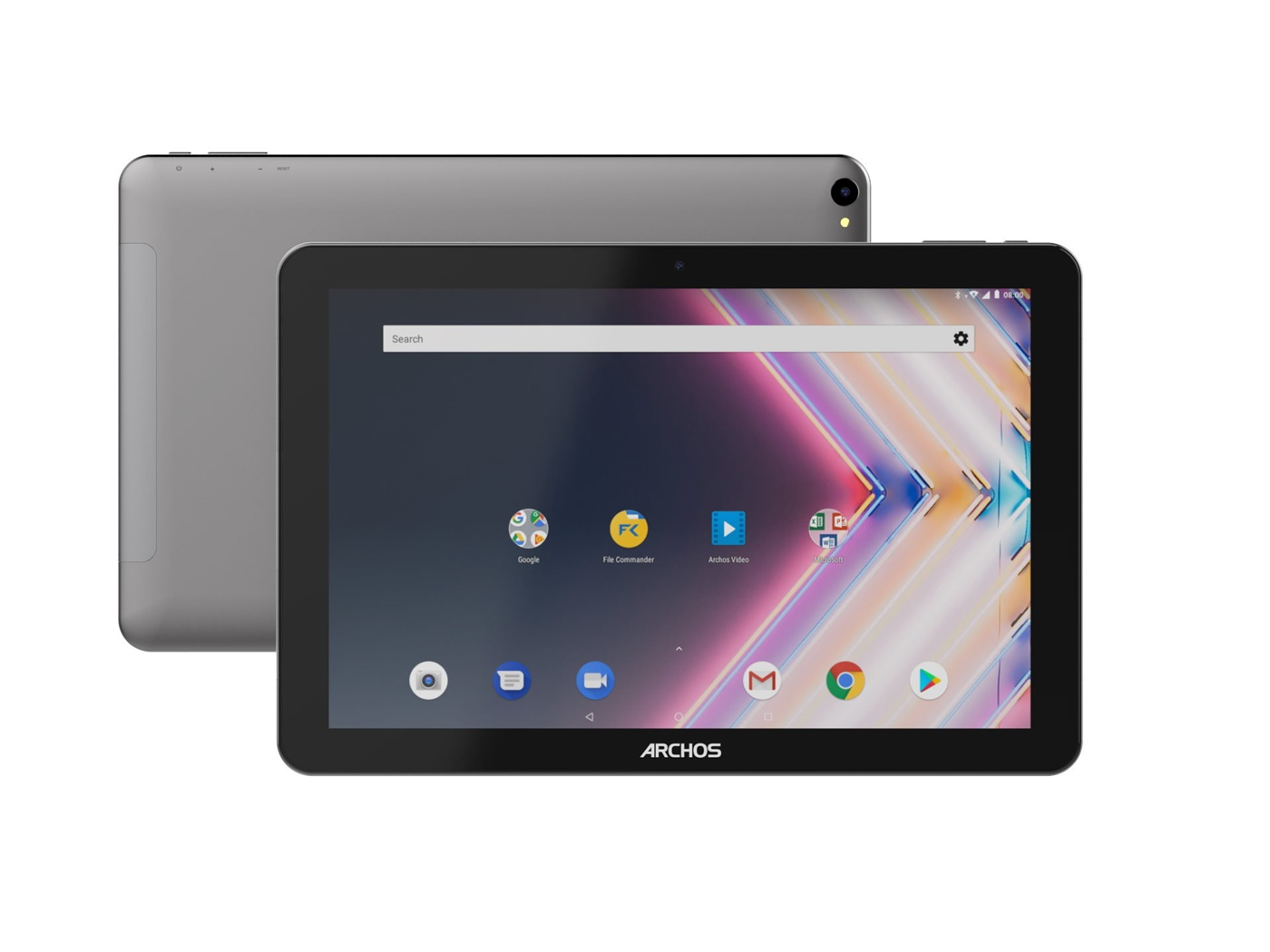 Tablet Archos Core 101 ULTRA 3G