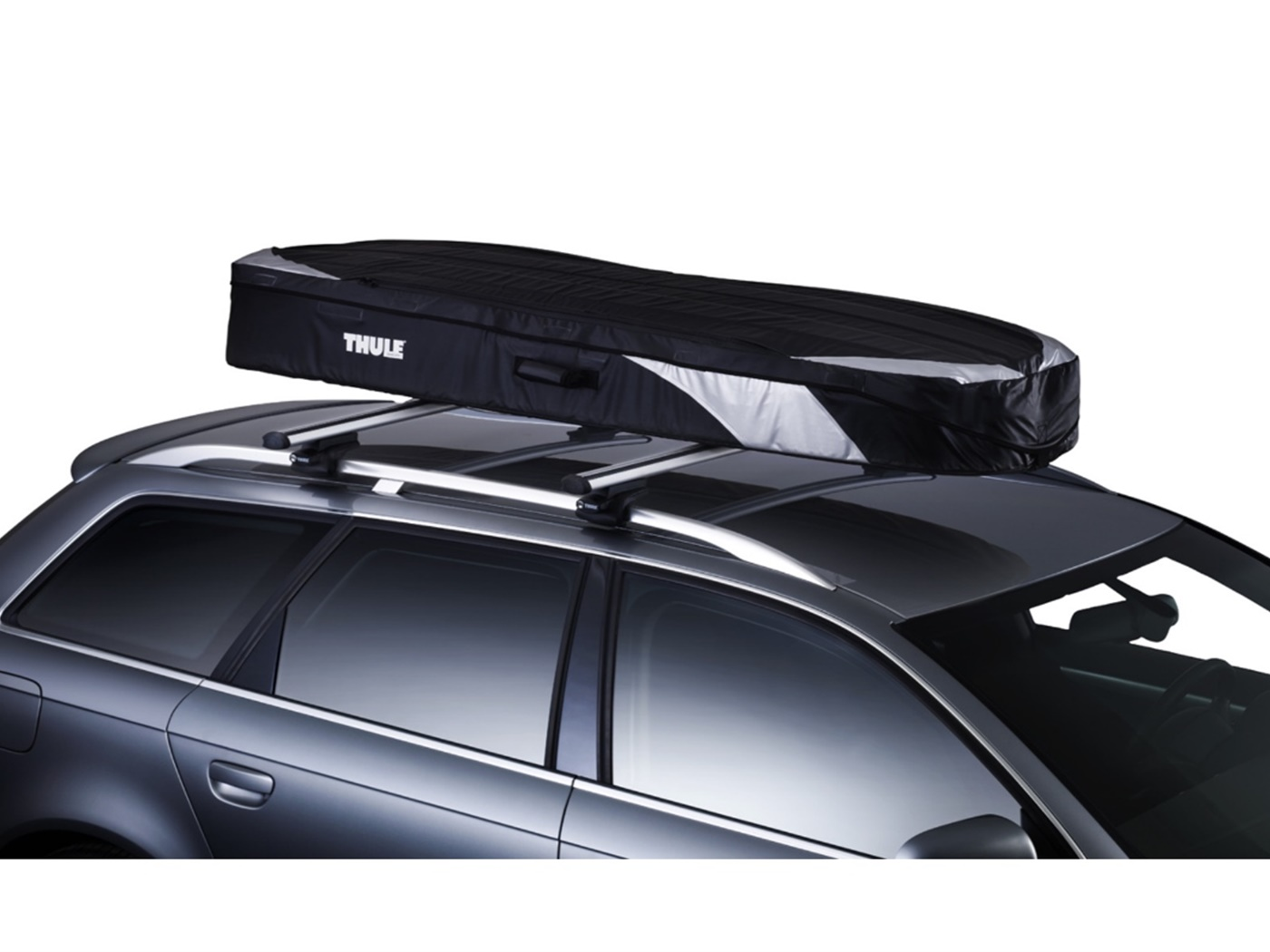 Thule Ranger 500 soft box