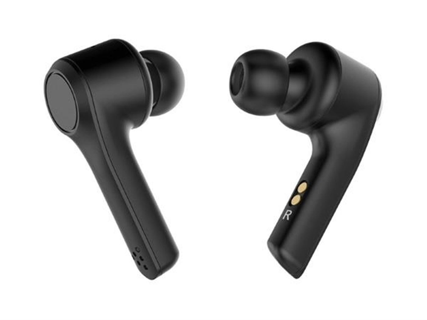 T o s h i b aslusalice earbuds  airpro