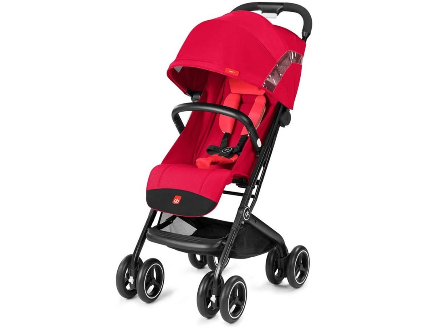 all  terrain  rose  red  red