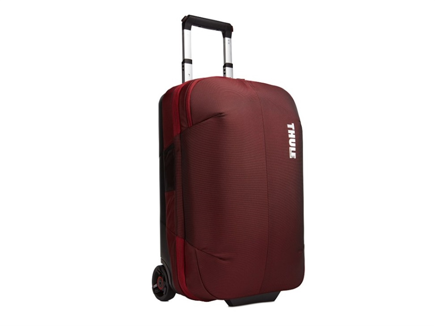 Putna torba Thule Subterra Carry-On 55cm/22″ 36L