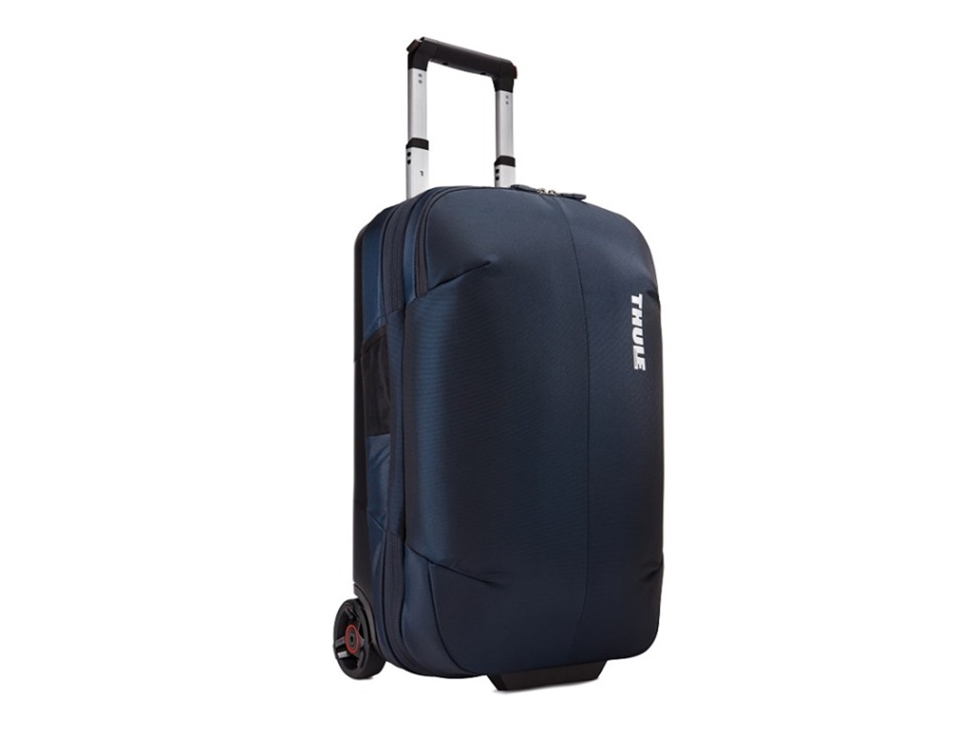 Thule   subterra   carry on   5 5cm 2 2in  plava