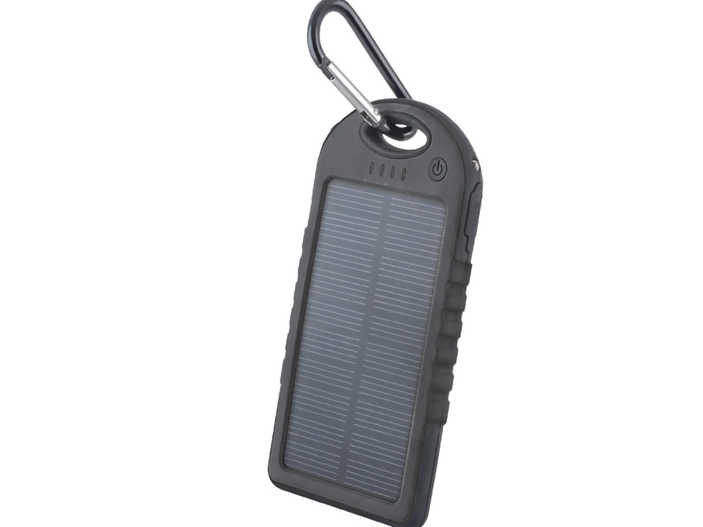 Setty solarni powerbank 5000mAh