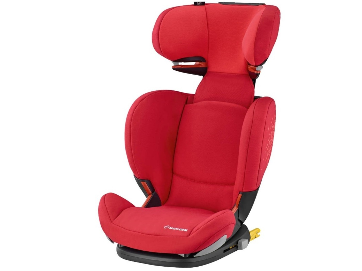 Maxi   cosirodifixairprotect  nomad  red