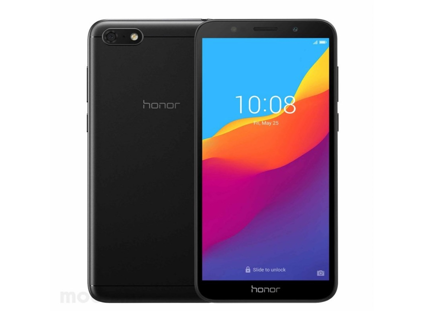 Honor 7A 32GB Dual SIM