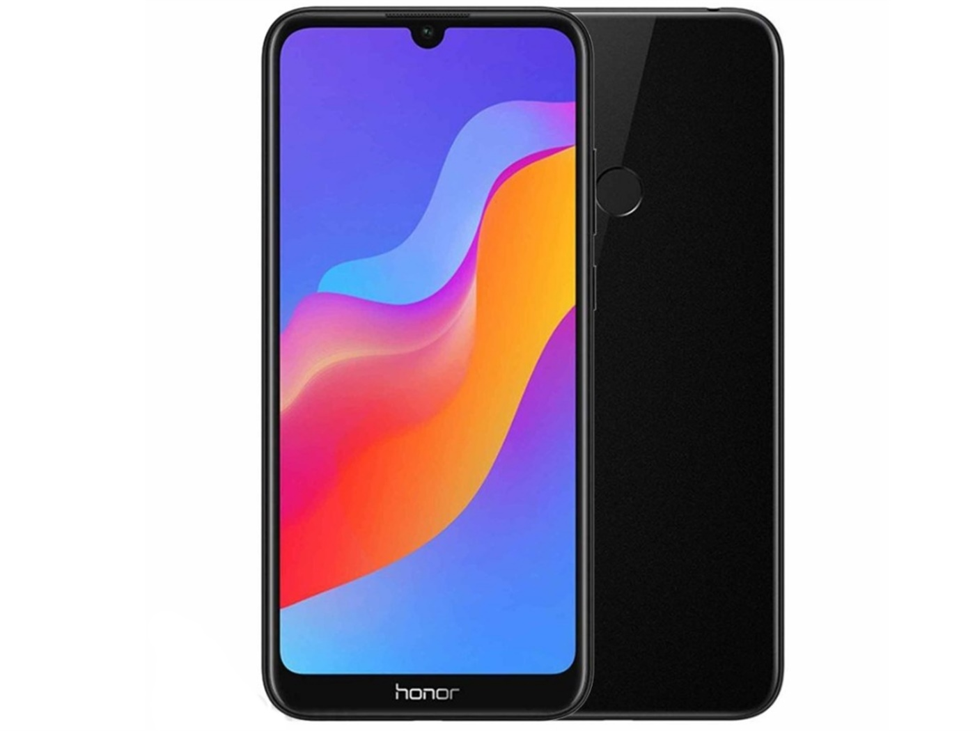 Honor 8A 3GB/32GB Dual SIM