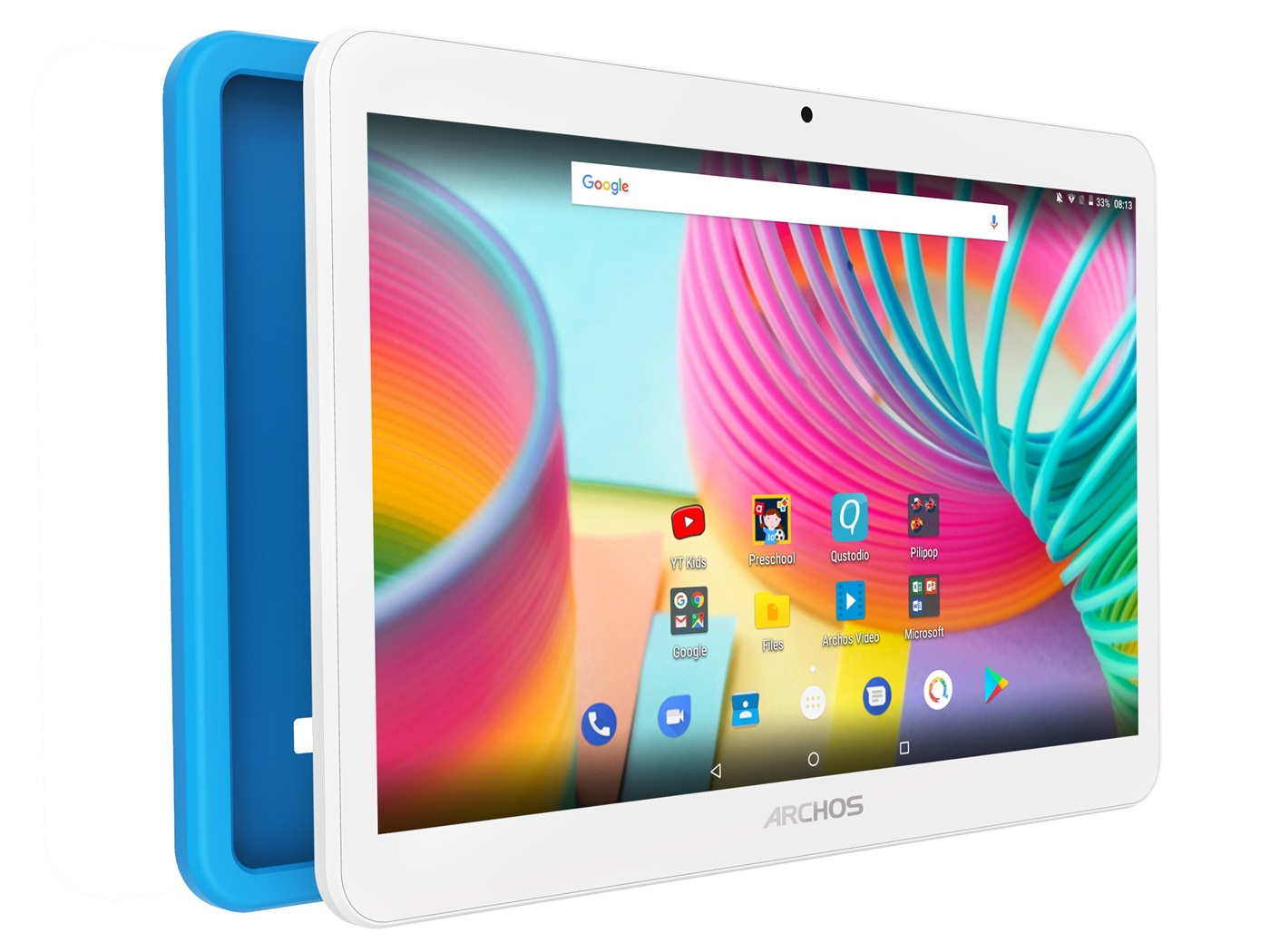 Tablet Archos Junior 10""