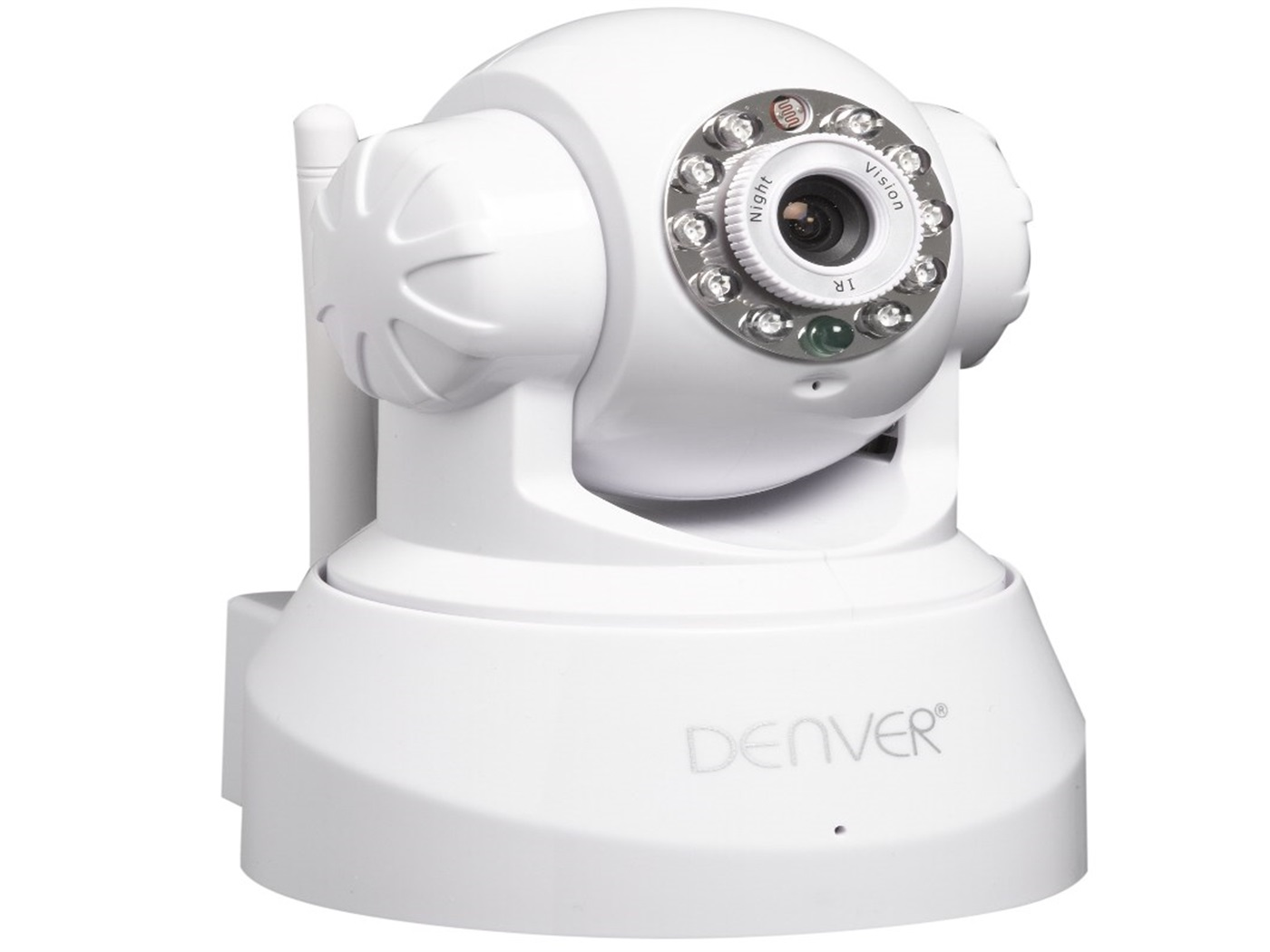 DENVER DIGITALNA IP KAMERA IPC-330